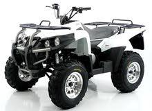 Access Motors - TENA 300
