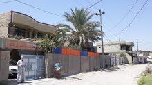 دار للبيع في الحلة قرب الكورنيش