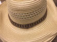 قبعات رجالي ونسائي