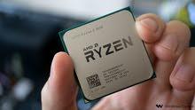 M.2 1 Tb + Rayzen 5 2600