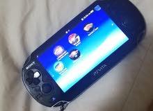 PS Vita-بحاله الوكاله