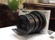 كاميرا سامسونج WB150F