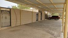 للبيع  مجمع 6 بيوت في جلفار راس الخيمة