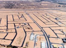 فرصه أراضى سكنية بسعر ممتاز على شارع الشيخ محمد بن زايد  -  تملك حر بدون رسوم – عجمان KBH PL