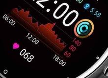 ساعة دكية 2020