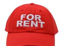 commercial basement Ideal for Hypermarket for rent