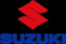 Suzuki Ertiga used parts available