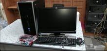 جهاز كمبيوتر i5