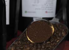 قهوة المثايل
