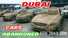 Scrap Junk Car Buyers in Dubai 0502045208