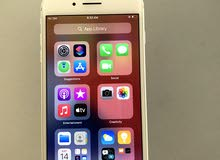 I phone 6S plus 64 gb