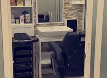 Venicia Mens Salon are looking for Hair/Beard Barber