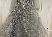 فستان 2021