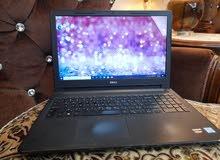Dell Business i5 7th Gen 8GB RAM DDR4 500GB 2GB AMD Laptop