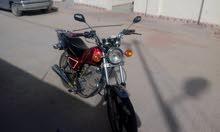 دراجة للبيع2015