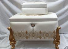 صندوق سجاد عرائسي