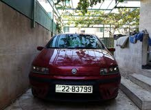 Available for sale! 140,000 - 149,999 km mileage Fiat Punto 2004