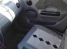 Kalos 2002 - Used Manual transmission