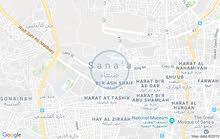 ارض للبيع الموقع شارع الخمسين قريب من الجامعه البنانيه المساحه 150 لبنه