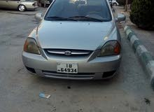 2004 Kia Rio for sale in Amman