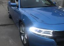 سيارة دوج جارجر نظيفه جدا شاشة من الداخل سعر 28