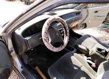 Civic 1994 - Used Manual transmission