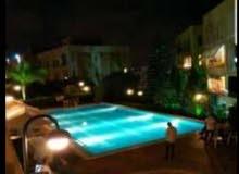 شقة 150م للايجار - ادما بجانب ستار اكاديمي