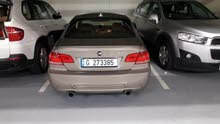 bmw 335 twinturbo manual 2007 very clean