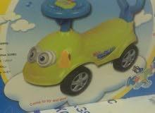سيارات و مشايات للبيع جديدة
