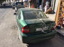 Used condition Opel Vectra 1996 with  km mileage