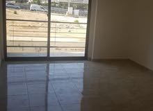 شقة مميزة فارغة للأيجار في منطقة حنو الصويفية مقابل جاليريا مول