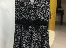 فستان خطوبة راقي للبيع