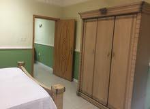 apartment for rent in Al Khobar city Thuqbah