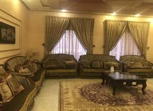 Best property you can find! villa house for sale in Al Hamra neighborhood