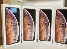 جوالات ايفون X ماكس للبيع