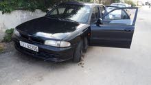 Used 1993 Lancer for sale