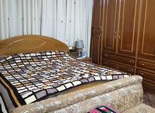 غرفة نوم تفصيل سوبر