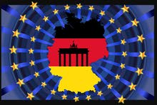 مدرب لغة المانية - أستشارات عقود وشركات Deutsch  - مدرب حياة المانيا
