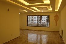 apartment Ground Floor in Amman for sale - Tla' Ali