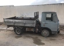Used Truck for sale at a good price