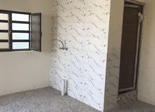 بغداد ابو دشير الشارع العام للايجار مكاتب عيادات طبيه 200 الف شهريا ملاحظه اول شهرين مجانا مجانا