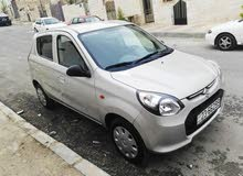 Suzuki Alto car for sale 2016 in Amman city