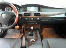 2008 Used BMW 525 for sale