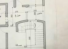مكتب ارض الجنوب للبناء والترميم...  البصره الحكيميه بحاجه الى عماا ومهندسة تصامي