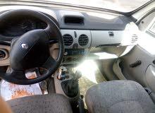 Used Renault Kangoo in Amman