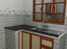 100 sqm  apartment for rent in Amerat