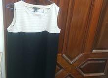 فستان تركي قصيرتحفة
