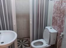 for rent in Amman Tabarboor apartment