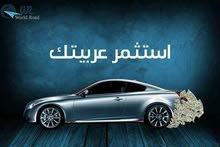 مطلوب سيارات ايجار بدون سائق موديلات من 2010ل2018 للتواصل معانا 01003332398