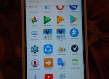 BLU Studio J8 Android 7.0 Nuva يدعم بصمة الاصبع والوجه